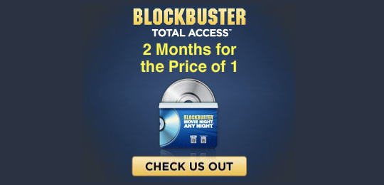 help out potential Blockbuster members and the community. Enjoy your