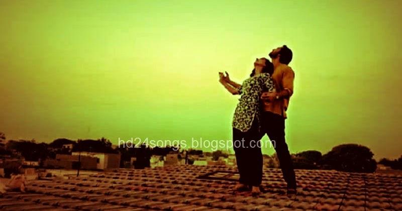 Pakistani Movie Songs Darbadar By Sara Raza Khan Na Maloom