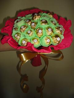 Imagenes De Regalos De San Valentin Para Mujeres - Regalos para una mujer este 14 de febrero Feliz día de san