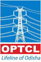 www.optcl.co.in