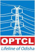 www.optcl.co.in