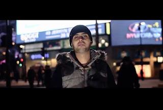 Premz - Way Of Life feat Ziey free desi hiphop rap music download mp3
