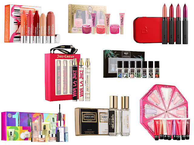Sephora Gift Guide Under $50