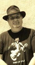 Greg McWhorter