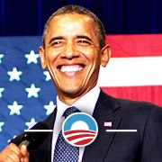 http://4.bp.blogspot.com/-6xkaToNJRFg/UX4KlL2SgCI/AAAAAAAAGco/86uYSMGnqvI/s1600/Barack+Obama.jpg