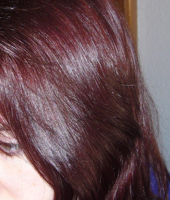 Baño De Color Deliplus Rojo Fuego:EL POST DE LAS PELIRROJAS – Página 497 – vogue