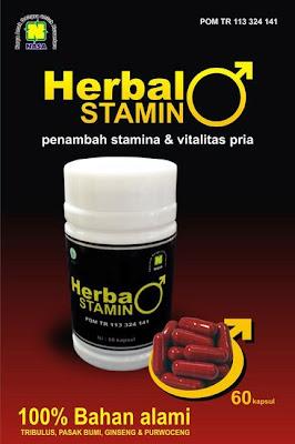 """""""herbastamin-penambah-vitalitas-seksual-pria-wanita-hormon-sperma-keturunan-hamil-anak-produk-kesehatan-natural-nusantara-nasa-stamina-gairah-pria-dewasa"""""""