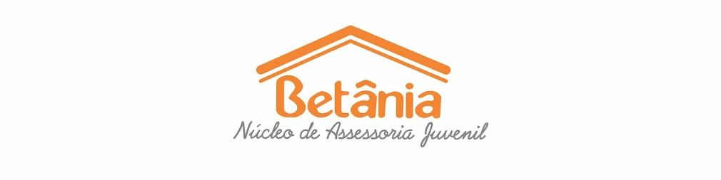 Núcleo de Assessoria Juvenil Betânia