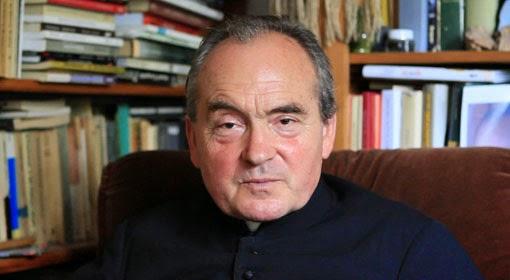 Stanisław Małkowski egzorcysta egzorcyzmy premier