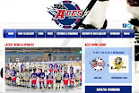 Altrincham Aces Official Site