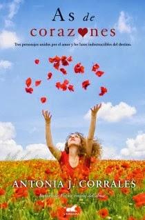 http://www.edicionesb.es/catalogo/autor/antonia-j-corrales/934/libro/as-de-corazones_2935.html
