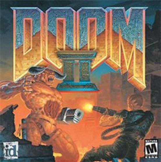 doom free to play