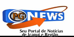 Peixe Gordo News | Portal de Notícias de Icapuí e Região