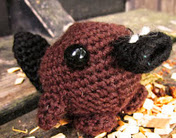 http://translate.googleusercontent.com/translate_c?depth=1&hl=es&rurl=translate.google.es&sl=en&tl=es&u=http://www.thesunandtheturtle.com/2012/09/amigurumi-platypus-free-pattern.html&usg=ALkJrhjOULlwvbEUXZMOmxGmzGrQfB2lzQ