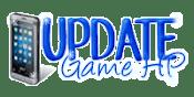 tempat download game hp gratis dan terbaru