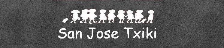 San Jose Txiki