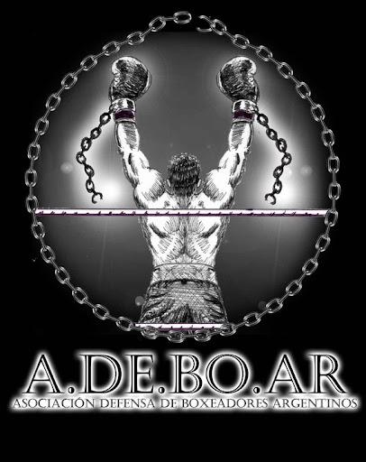 A.DE.BO.AR