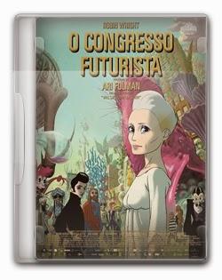 O Congresso Futurista Legendado