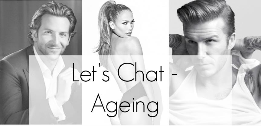 Ageing Photoshop Controversy Wrinkles Jennifer Lopez David Beckham Bradley Cooper