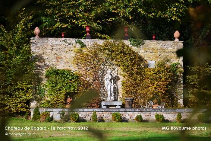 Mg royaume photos sc nes d 39 automne au jardin suite for Au jardin singapore wedding