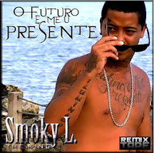 Download CD Completo 2014