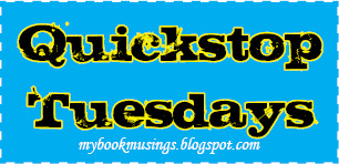 quickstop tuesdays review the son of sobek