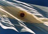 200 Años - BANDERA ARGENTINA.