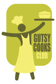 Gutsy Cooks Club