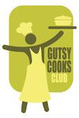 Gutsy Cooks Club