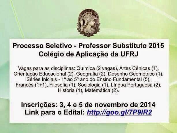 http://pr1.ufrj.br/images/stories/_pr1/CEG/EditaisSubstituto/EDITAL-PS-387-CAp.pdf