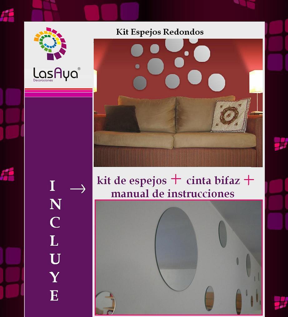 Indicaciones agregada el 11 11 2011 direcciones agregada for Decoracion hogar neuquen