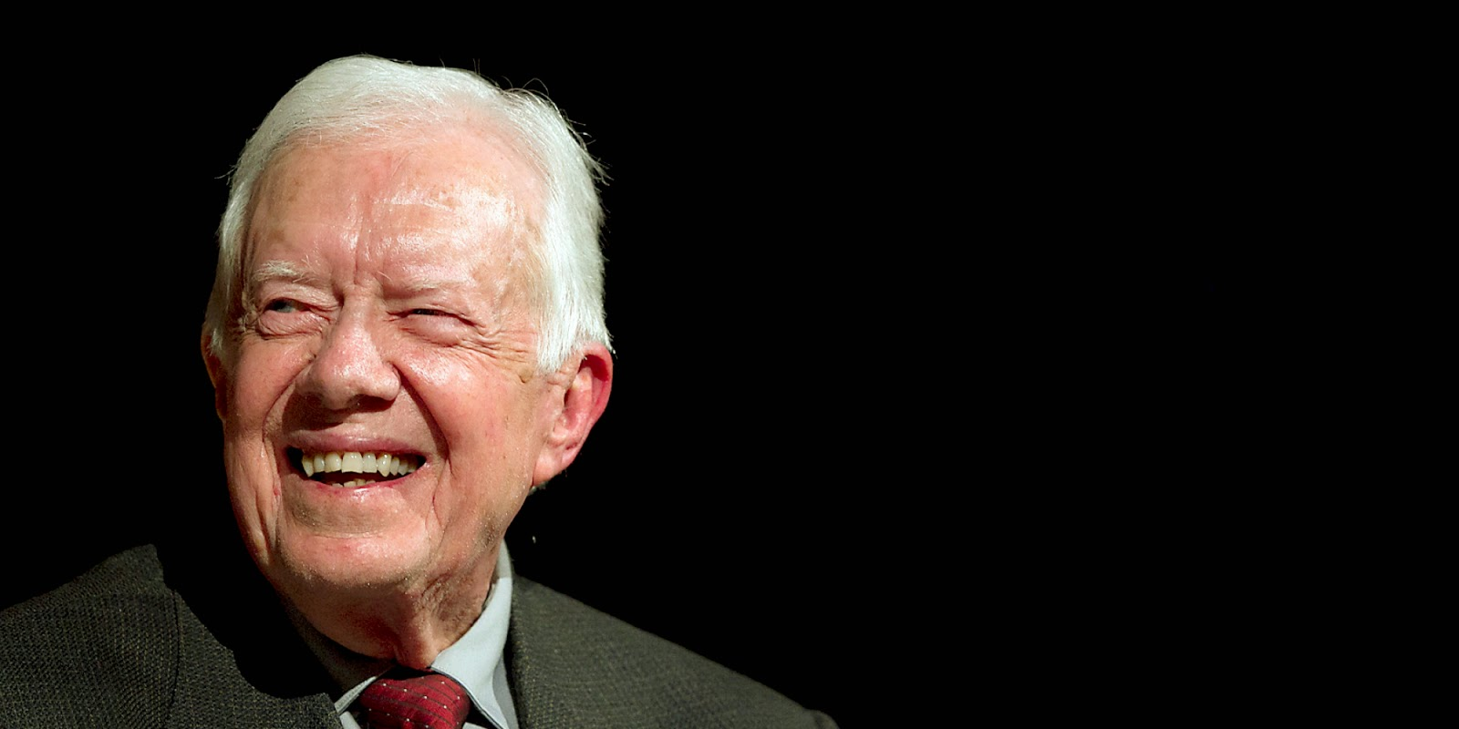 jimmy carter essay I've on my 40th revision of the jimmy carter essay and i can't get my analysis up  to a four (the other two have been fine for the past thirty or so drafts) any advice.
