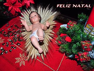 http://4.bp.blogspot.com/-6y2ovmGGZ1k/UM8el8TwHJI/AAAAAAAAI7g/eXdaV6Agn2g/s1600/feliz-natal_2010.jpg