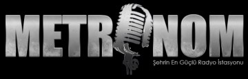 AKHİSAR METRONOM FM