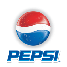 Pepsi Cola Job Hiring