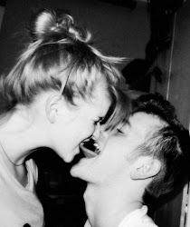 Prefiero pelear contigo que hacer el amor con otra