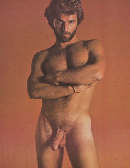 from Niko george perez actor xxx nude