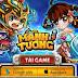 Tải Game Mãnh Tướng Online - Game Thẻ Bài Đỉnh Cao