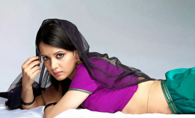 up ing films gallery photoshoot gossips movies list