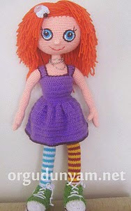 http://www.ravelry.com/patterns/library/doll-pattern-2