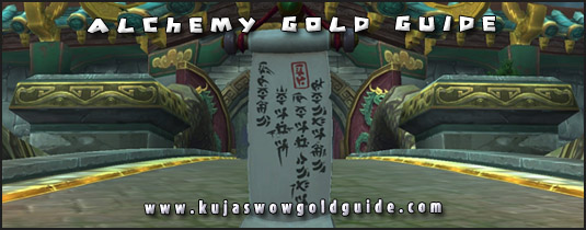 world of warcraft gold guide how to make gold in wow making a ton rh kujaswowgoldguide com WoW 1 90 Leveling Guide 1-110 Leveling Guide WoW