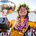 Carissa Moore Vence En El Target Maui PRO y Se Proclama Campeona Mundial De LA WSL 2015