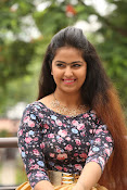 Avika Gor latest photos at CCM Pm-thumbnail-16