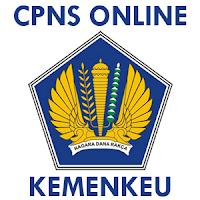 CPNS Online Kemenkeu