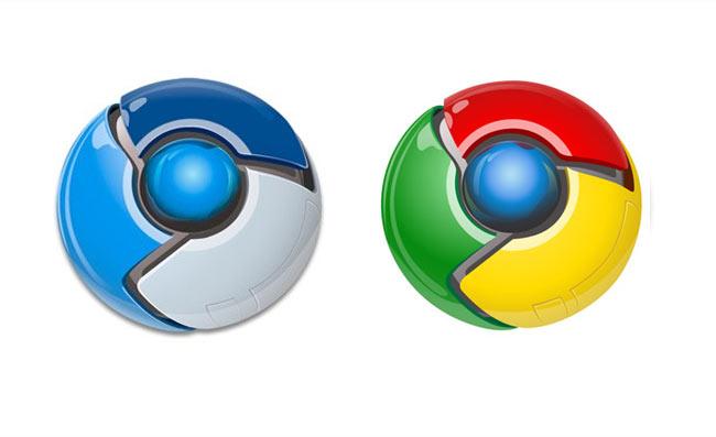 nyobak google chrome kalau belum mungkin rahasia pada google chrome ...