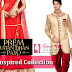 Prem Ratan Dhan Payo Exclusive Maithili Inspired Dresses Collection 2016