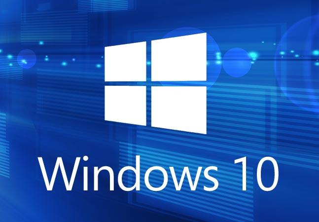ativar windowns 10