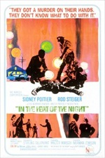 Watch In the Heat of the Night (1967) Online