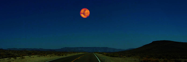 Увидим ли мы 27 августа 2014 года на небе Марс размером с Луну? | Лженаука и ее разоблачения