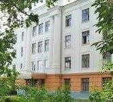 Ніжинський обласний педагогічний ліцей Чернігівської обласної ради